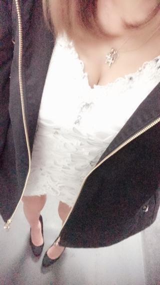 潤愛 ウィル「久しぶりに」02/21(金) 14:03 | 潤愛 ウィルの写メ・風俗動画