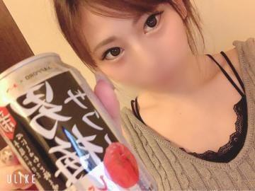 「【悲報】男梅事件??」02/21(金) 15:00 | 【S】きえの写メ・風俗動画