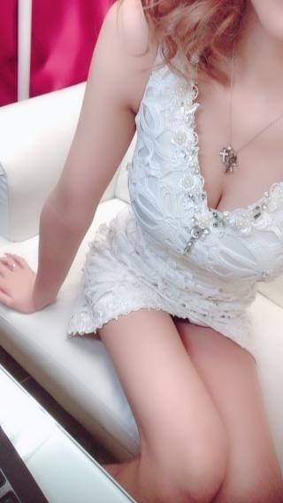 潤愛 ウィル「次回」02/21(金) 18:14 | 潤愛 ウィルの写メ・風俗動画