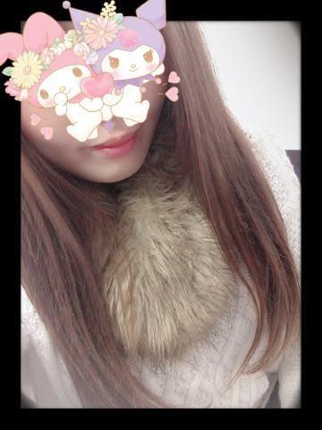 かなめ「今日のお礼☆」02/21(金) 22:40 | かなめの写メ・風俗動画