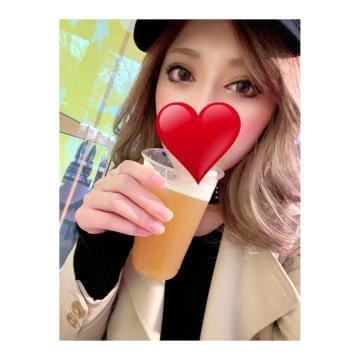 「せんべろ。」02/21(金) 23:18   【P】茉莉花/まりかの写メ・風俗動画