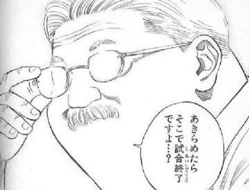 「?」02/22(土) 01:06   ワカナの写メ・風俗動画