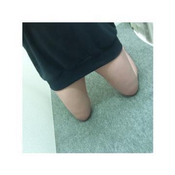 「るん?」02/22(土) 02:01 | かんなの写メ・風俗動画