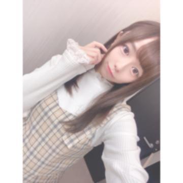 「18時から?」02/22(土) 14:00 | なほの写メ・風俗動画