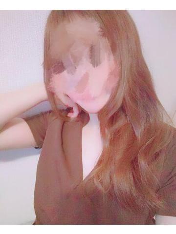 「2月ラスト。」02/22(土) 14:16 | ☆寿美☆すみれの写メ・風俗動画