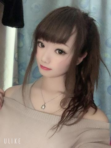 「こんにちは?」02/22(土) 15:13 | えりかの写メ・風俗動画