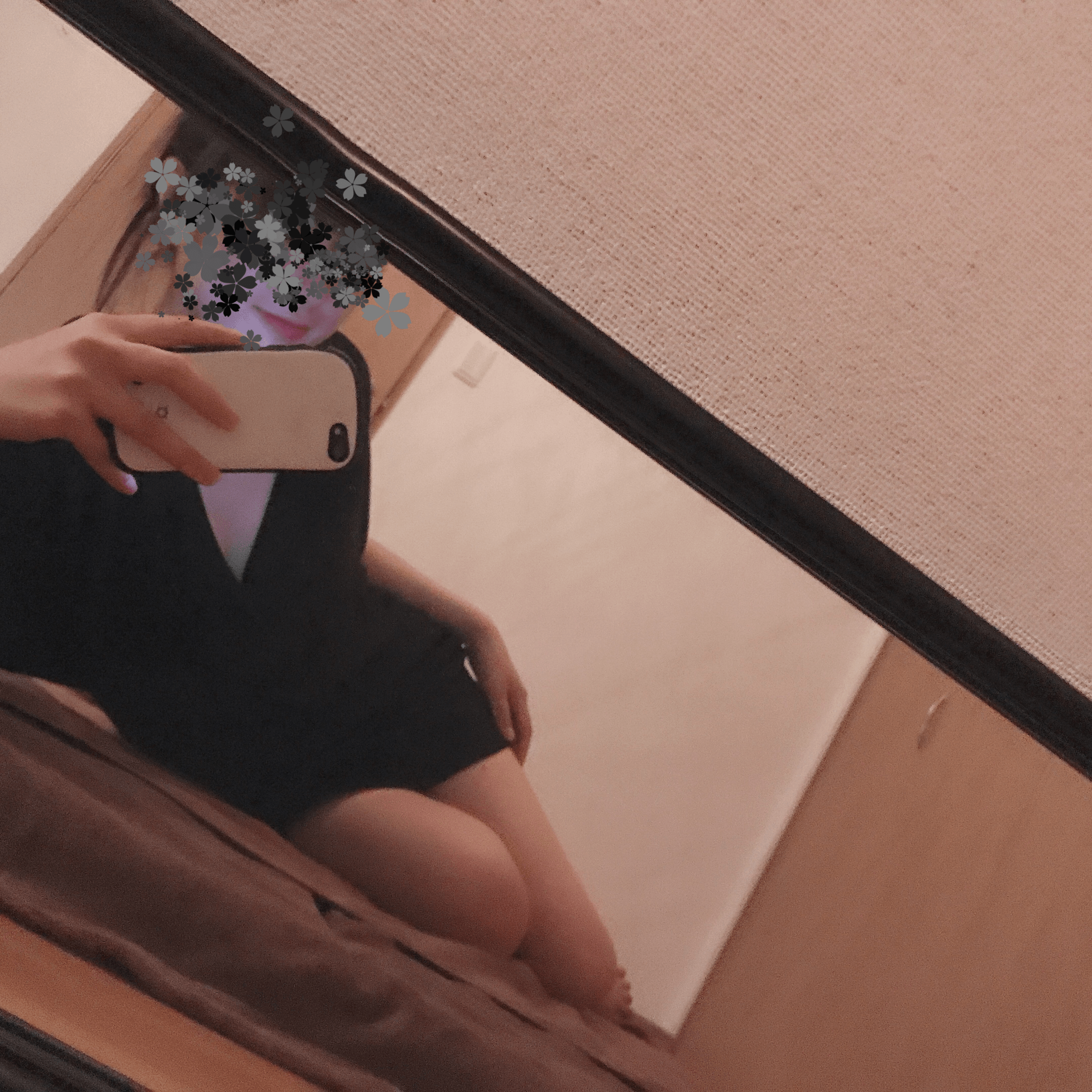 「」02/22(土) 19:21 | さらの写メ・風俗動画