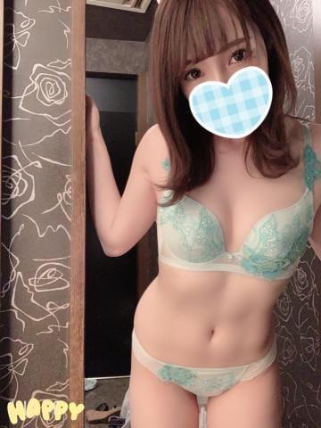 「感謝~♪」02/23(日) 03:05   星野美咲の写メ・風俗動画