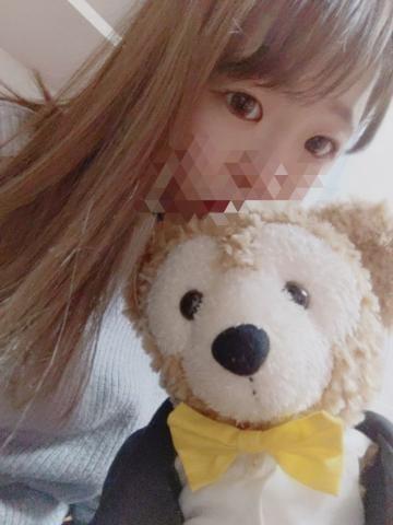 「おはよう!」02/23(日) 04:25 | りくの写メ・風俗動画