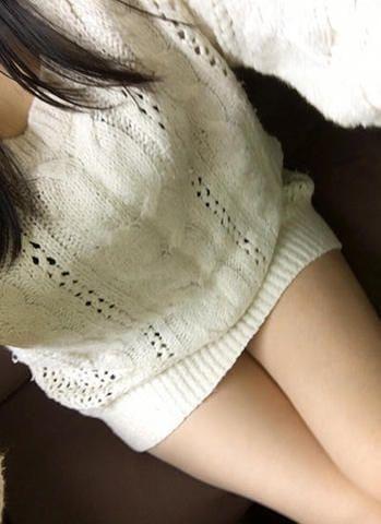 「お選びして頂いたお兄さん」02/23(日) 05:59 | 大石美里の写メ・風俗動画
