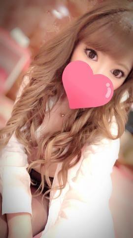 「いつもありがとう!」02/23(日) 06:10   朝倉真希の写メ・風俗動画