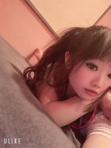 「おはよう?」02/23(日) 09:00 | えりかの写メ・風俗動画
