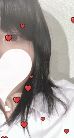「到着(*´-`)」02/23(日) 11:42 | れいの写メ・風俗動画