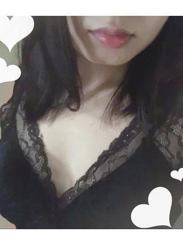 「お礼…(*´-`)」02/23(日) 12:59 | れいの写メ・風俗動画