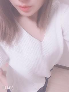 みお「Oさん」02/23(日) 14:54 | みおの写メ・風俗動画