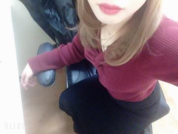 「出勤してます!」02/23(日) 15:41 | りょうの写メ・風俗動画