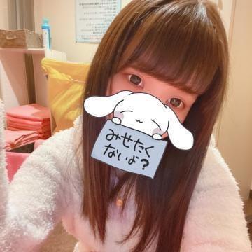 「お買い物...」02/23(日) 17:18   あすかの写メ・風俗動画