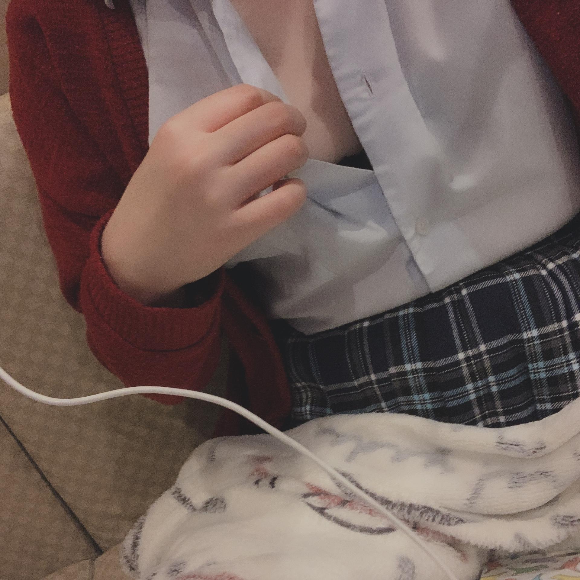 りおん「出勤してます」02/23(日) 18:10   りおんの写メ・風俗動画