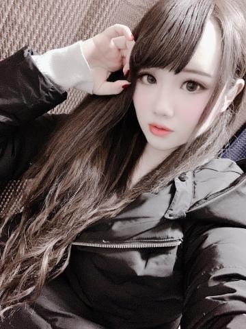 「お礼日記?」02/23(日) 18:11 | えりかの写メ・風俗動画