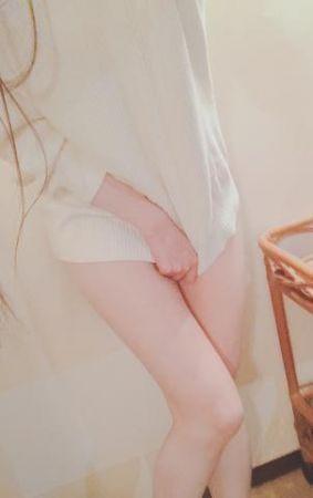 すみれ「お礼」02/23(日) 19:06 | すみれの写メ・風俗動画