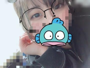 「出勤」02/23(日) 19:16   はるの写メ・風俗動画