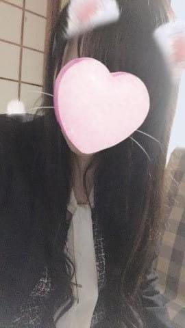 ゆず「一緒にイチャイチャしてくださーい♡」02/23(日) 20:30 | ゆずの写メ・風俗動画