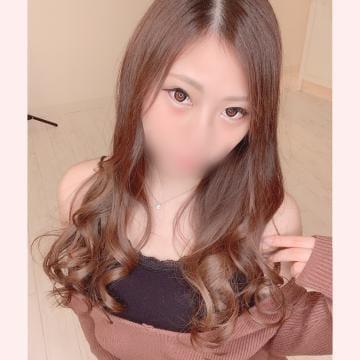 「即姫きえこなう!」02/23(日) 21:19 | 【S】きえの写メ・風俗動画