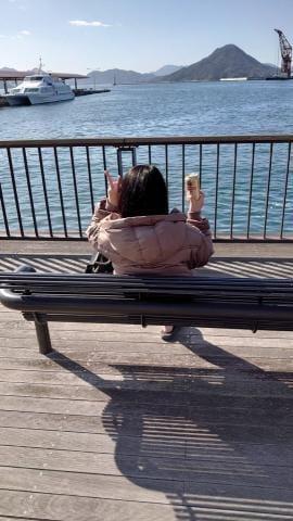 「有意義有意義(ここで扇子を扇ぐ)」02/23(日) 21:33 | あかね★未経験・黒髪スレンダーの写メ・風俗動画
