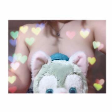 「[おっぱい]:フォトギャラリー」02/23(日) 22:07 | かんなの写メ・風俗動画