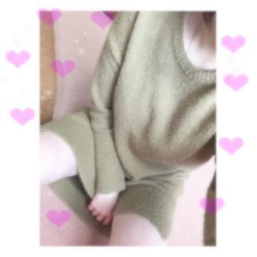 「( *´?`*)」02/24(月) 01:55 | かんなの写メ・風俗動画