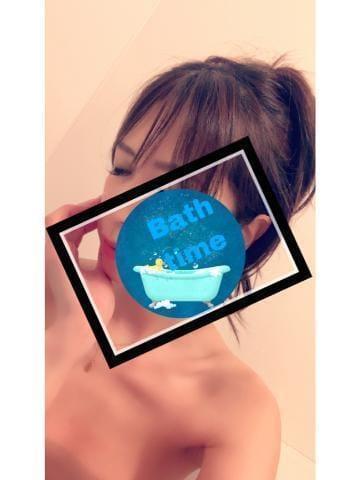 「癒し系のお兄さん」02/24(月) 02:59 | 本宮利沙の写メ・風俗動画