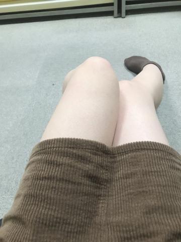 「退勤です☆*°」02/24(月) 04:57 | かんなの写メ・風俗動画