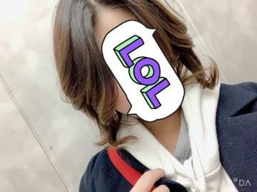 「おはよん!」02/24(月) 09:16 | 琴吹 ゆうの写メ・風俗動画