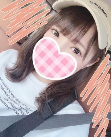 「15時~しゅっきんします♪」02/24(月) 12:37   星野美咲の写メ・風俗動画