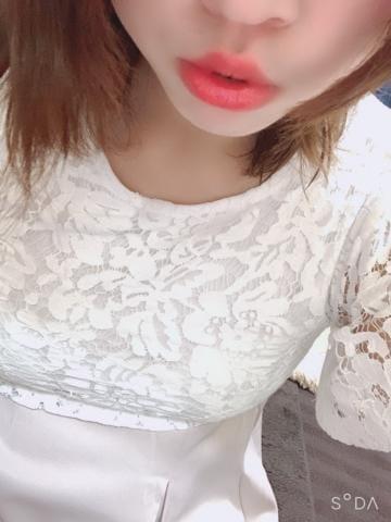 「おれい!」02/24(月) 12:57 | 琴吹 ゆうの写メ・風俗動画