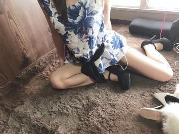 「少し時間が早いけど出勤報告?」02/24(月) 14:27 | 広瀬 アリスの写メ・風俗動画