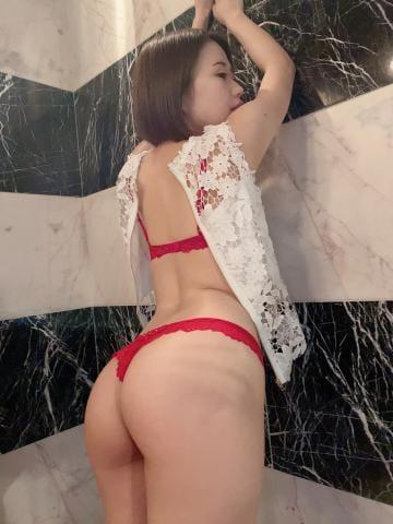 柊 うらん「ごめんなさい」02/24(月) 15:29   柊 うらんの写メ・風俗動画