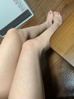「image change」02/24日(月) 20:08   新人美月(アロマ)の写メ・風俗動画