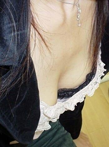 ミサキ「守山のお兄さん」02/24(月) 23:02 | ミサキの写メ・風俗動画