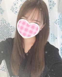 「こんにちわ」02/25日(火) 01:39   新人~あきな~の写メ・風俗動画