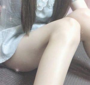 「いきなり!」02/25日(火) 02:15   ちひろの写メ・風俗動画