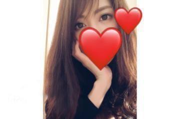 「ありがとうございました☆」02/25(火) 02:34 | 本宮利沙の写メ・風俗動画