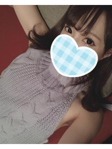 「お兄さんまたあそんでねー」02/25(火) 04:00   星野美咲の写メ・風俗動画