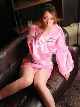 風花「ご自宅の大きなお兄ちゃん」02/25(火) 07:32 | 風花の写メ・風俗動画