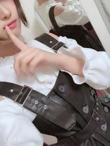 「待機に入ったよ!」02/25(火) 12:56 | りおの写メ・風俗動画