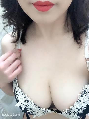 「お礼申し上げます」02/25(火) 13:15 | 幸月 ちかの写メ・風俗動画