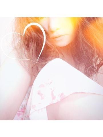 ことね「こんにちは」02/25(火) 14:58   ことねの写メ・風俗動画