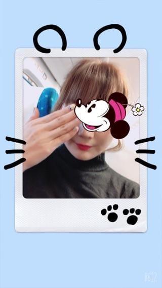 じゅん「(?ω?*)」02/25(火) 15:30 | じゅんの写メ・風俗動画
