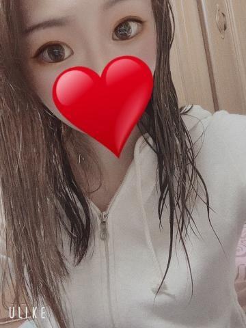 「?[お題]from:道なき道さん?」02/25日(火) 16:03 | きずなの写メ・風俗動画