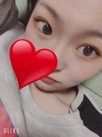 「ファンレター?」02/25日(火) 16:30 | きずなの写メ・風俗動画